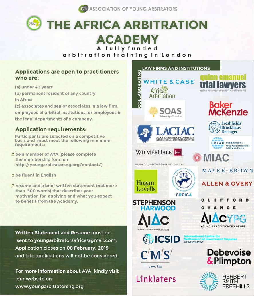 academy application 2019 flyer (1)